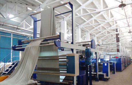 Application-Textile-Industry