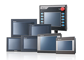 Touch-Panel-HMI-Distributors-Dealers-Suppliers