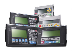 Text-Panel-HMI-Distributors-Dealers-Suppliers