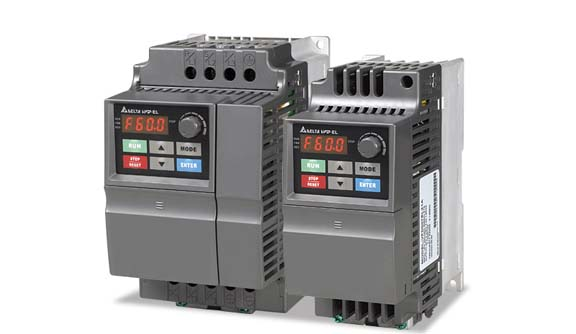 VFD-EL-Series-Distributors-Dealers-Suppliers