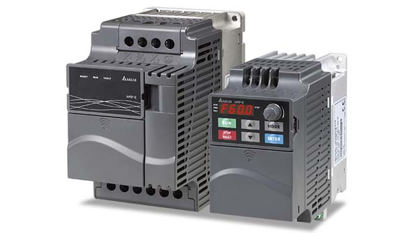 VFD-E-Series-Distributors-Dealers-Suppliers