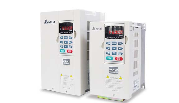 VFD-V-Series-Distributors-Dealers-Suppliers