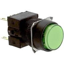non lighted pushbutton switches , push buttons indicator lamps  non lighted pushbutton switches