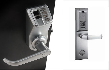 Product-Fingerprint-Lock-Service-Providers-Solutions-Suppliers-Distributors-Traders