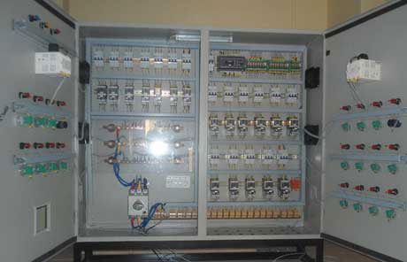 Product-Industrial-Control-Panel-Service-Provider-Manufacturers-Suppliers