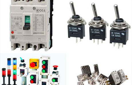 Automation Solutions Service Provider Manufacturare