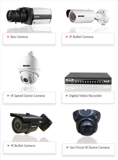 Raiseon-Product-CCTV-Surveillance-System-Service-Providers-Solutions-Suppliers-Distributors-Traders