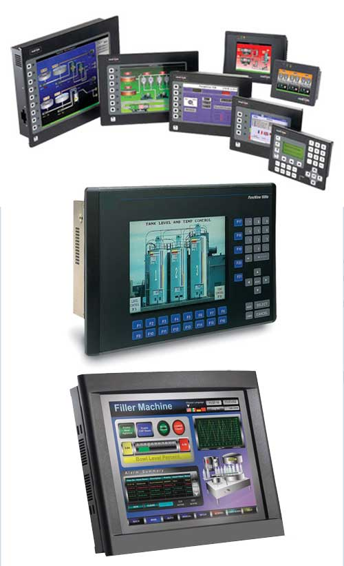 Raiseon-Product-HMI-Service-Provider-Suppliers-Distributors-Traders