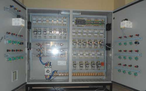 Raiseon-Product-Industrial-Control-Panel-Service-Provider-Manufacturers-Suppliers