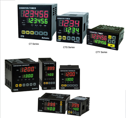 Raiseon-Product-Timers-Service-Provider-Manufacturers-Suppliers-Distributors-Traders