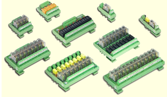 1-CO-Relay-Modules-Relay-Distributors-Dealers-Suppliers