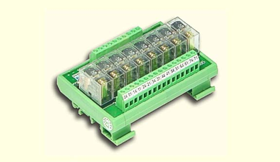 1-NO-Relay-Modules-Distributors-Dealers-Suppliers