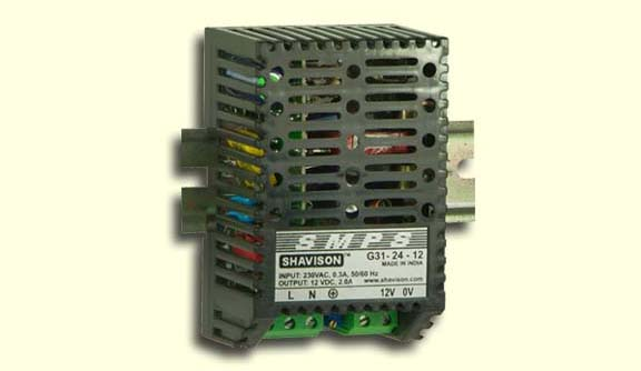 IP-:18-~-36VDC-Distributors-Dealers-Suppliers