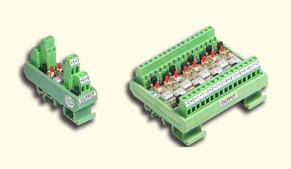Opto-Interface-Modules-Distributors-Dealers-Suppliers