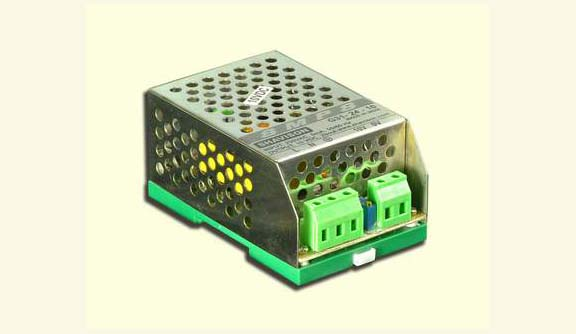 Precision-Reference-10VDC,-20mA-Distributors-Dealers-Suppliers