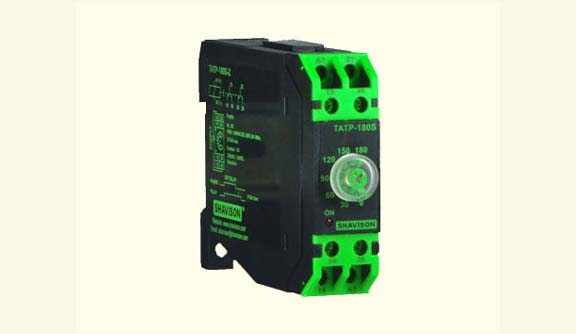 True-Power-OFF-Delay-110-240-AC-DC-Distributors-Dealers-Suppliers
