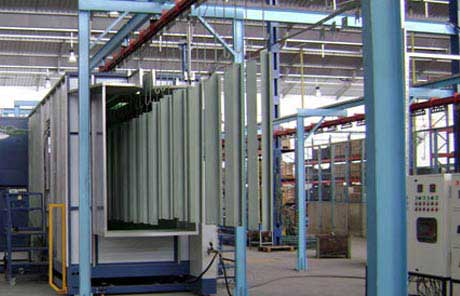 images/Application-Powder-Coating-Plant