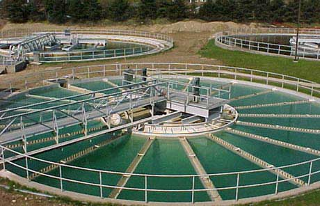 Application-Water-Treatment-Plant