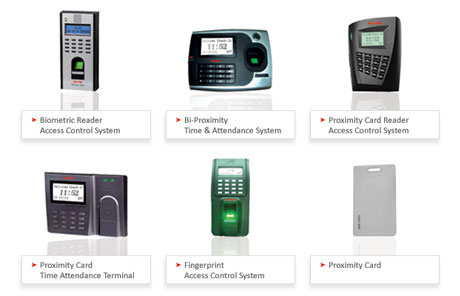 Product-Access-Control-System-Service-Providers-Solutions-Suppliers-Distributors-Traders
