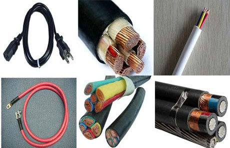 Product-Cables-Service-Provider-Suppliers-Distributors-Traders