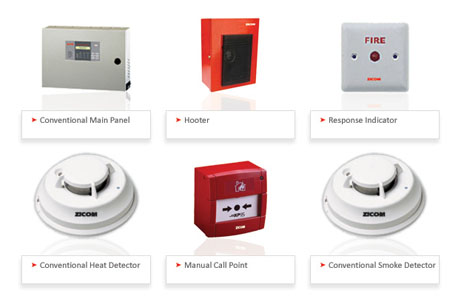 Product-Fire-Alarm-System-Service-Providers-Solutions-Suppliers-Distributors-Traders