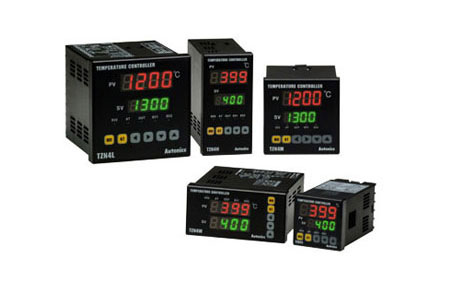 Product-Timers-Service-Provider-Manufacturers-Suppliers-Distributors-Traders